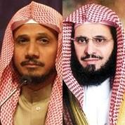 Les prédicateurs islamistes persona non grata en France