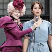 Hunger Games sans éclat