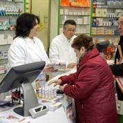 De nouvelles missions payées aux pharmaciens