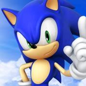 Sega se recentre sur ses licences phares