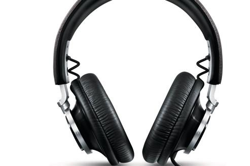 Philips à la reconquête des casques audio avec Fidelio