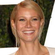 Gwyneth Paltrow sera Dora Maar, la compagne de Picasso