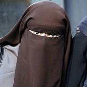 «Entre 5000et 10.000 salafistes en France»