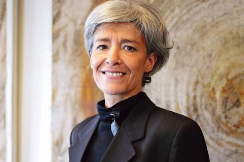 Claudie Haigneré: «Il faut décloisonner la science»
