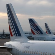 Air France repense son moyen-courrier