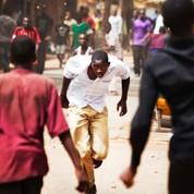 Mali : l'avancée des rebelles inquiète