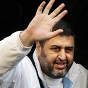 Les Frères musulmans veulent diriger l'Égypte