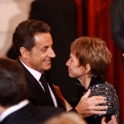 Parisot fustige le tandem Hollande-Mélenchon