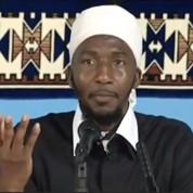 Islamisme : première vague d'expulsions