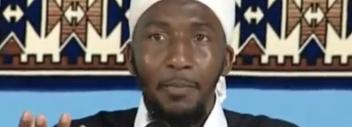Première vague d'expulsions d'islamistes