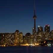 Le Canada contre l'excès d'endettement
