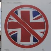 Guerre des Malouines : Londres ne regrette rien