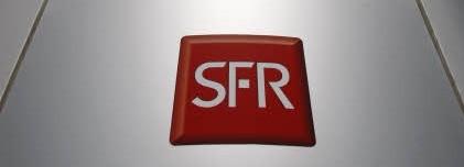 Face à Free, SFR brade ses offres Internet