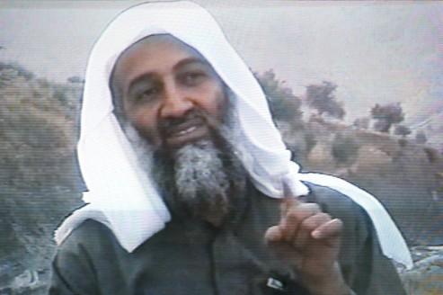 Les secrets de la cavale d'Oussama Ben Laden