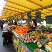 Les Français prêts à consommer autrement