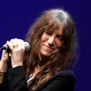 Banga ,le nouvel album de Patti Smith