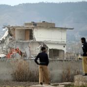 45 jours de prison pour les veuves de Ben Laden