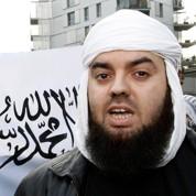 Le chef de Forsane Alizza chez les juges antiterroristes