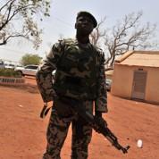 Mali : «Les pays voisins ont intérêt à intervenir»