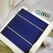 Le solaire en panne de subventions