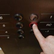 Copropriété : difficultés à rénover les ascenseurs