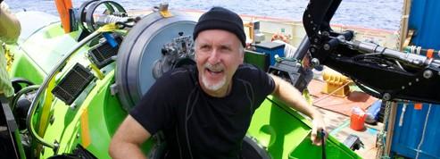 Le sous-marin, investissement pour milliardaires curieux