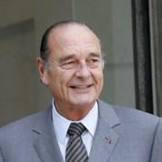Impôts: l'ère Chirac acreusé les inégalités