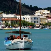 Grèce : corruption sur l'île aux aveugles