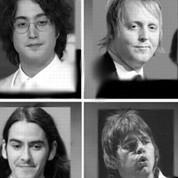 Les fils des Beatles reprennent le flambeau