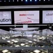 Débat : Bayrou tente un passage en force