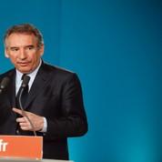 François Bayrou invité à «muscler» son discours
