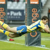 Le rugby à la conquête de nouveaux sponsors