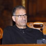Le juge que Forsane Alizza voulait enlever