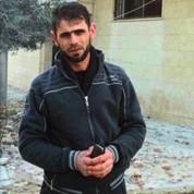 Ali Othman, témoin livré au régime syrien