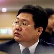 L'étrange disparition d'un proche de Bo Xilai