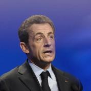 Islamisme : Sarkozy met en garde l'UOIF