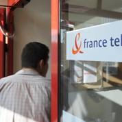 Suicides : perquisition chez France Télécom