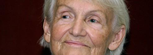 Pour Margot Honecker, les victimes de la RDA étaient «stupides»