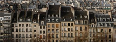 L'immobilier est devenu inaccessible aux plus jeunes