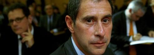 Mort du directeur de Sciences Po : enquête à New York