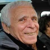 Iacono a quitté la prison de Grasse
