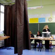 Organiser le vote coûte 1 euro par électeur