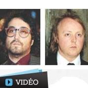 Les Beatles juniors, ça ressemblerait à quoi ?