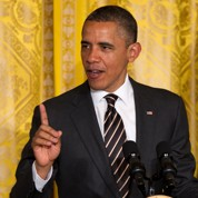 Le duel Obama-Romney a commencé