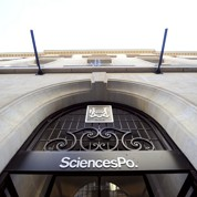 Comment Descoings amarqué Sciences Po