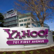 Yahoo! supprime 2000 emplois