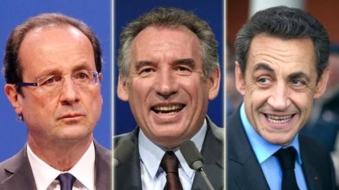 http://www.lefigaro.fr/medias/2012/04/05/1b3bcc0c-7f14-11e1-8544-cd4ff166bbb6-493x277.jpg