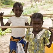 Le Mali doit aussi faire face à la famine