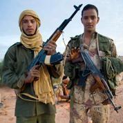 Mali: une intervention extérieure peu probable