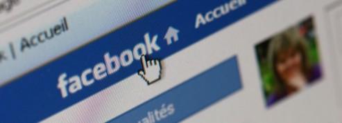 Un fils et sa mère condamnés pour un appel à insulte sur Facebook